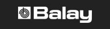 balay2