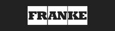 franke2